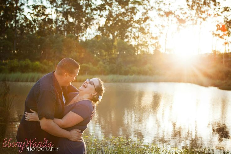 Mr & Mrs Twomey | 2014 www.ebonyandivoryphotography.com.au