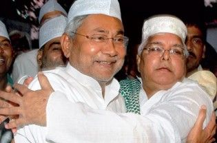 The result for the Bihar Assembly Election 2015 is all set to be declared tomorrow. As per the exit polls, both the NDA and Grand Alliance are in a close-fight. While there are several opinion polls which have predicted a victory for Nitish Kumar-led Grand Alliance, many have forecasted the triumph of NDA. We are going to look into the pros...  Read More