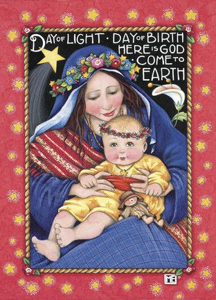 263 best Christmas cards images on Pinterest