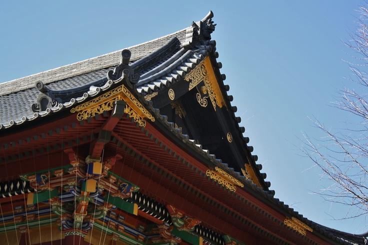 Nedu-Shrines_001