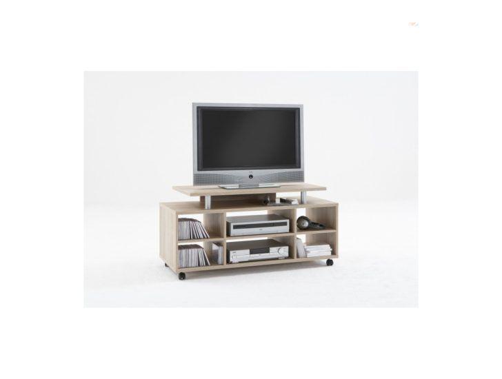 Interior Design Meuble Tele Blanc Meuble Tv Loft Tele Blanc Petite Chaise Et Table Boite Rangement Tissu Pas Cher Bois Pl Meuble Canape Angle Ikea Canape Angle