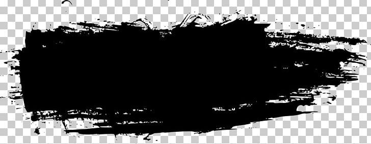 Brush Png Black Black And White Brush Brush Stroke Com Brush Stroke Png Brush Background Black Background Images