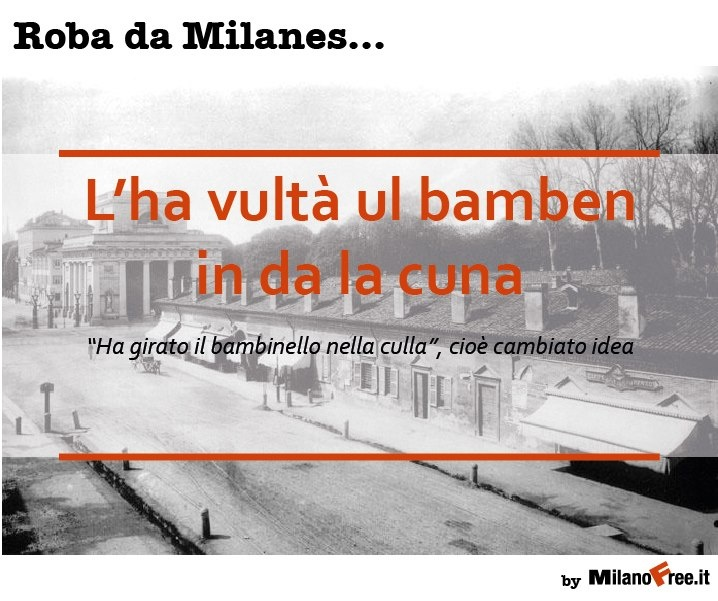 http://milanofree.it/ #milano #milan #dialetto #quotes
