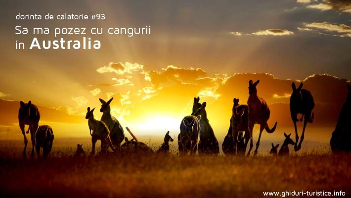 #Australia  Locuri pe care imi doresc sa le vad (partea 10).  Vezi mai multe poze pe www.ghiduri-turistice.info
