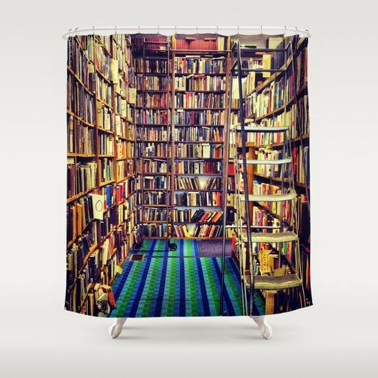 Harry Potter Shower Curtain Google Search Wizard Harry