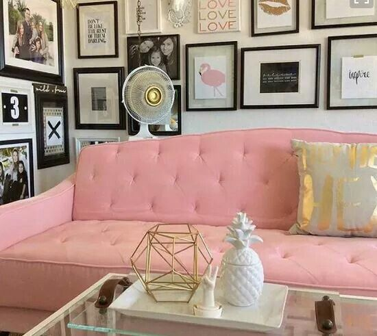 35 best couch images on Pinterest | Antique couch, Antique sofa and ...