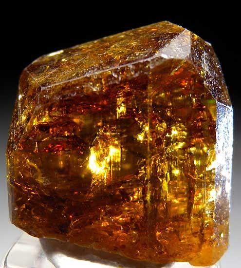 140 Best Minerals Crystals Precious Gemstone Formations
