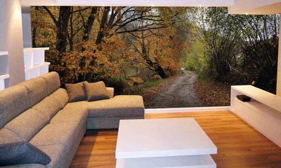 enmarca2 | Fotomurales - Muebles en pamplona