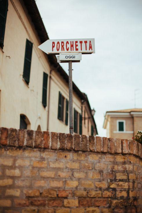 Castelcolonna, Marche Ph. by Matteo Crescentini http://visitingsenigallia.wordpress.com/2013/09/19/uno-due-tre-castelli-tre-voci-dal-nuovo-paese-marchigiano-ph-by-matteo-crescentini/