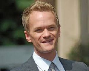 13 Most Hilarious Barney Stinson Quotes