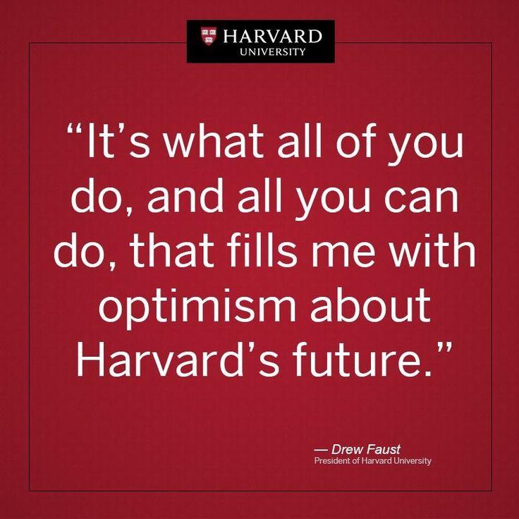 69 best Harvard❤ images on Pinterest Harvard university - resume action words harvard