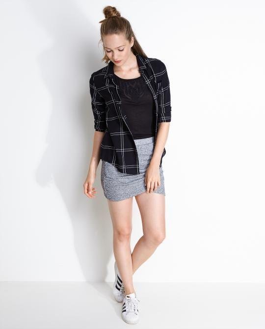 zwart-geruit-hemd
