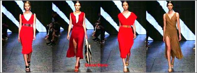 New York Modischste Kleider Fruhling Sommer New Shon Gut Modestil New York Fashion New Yorker Mode