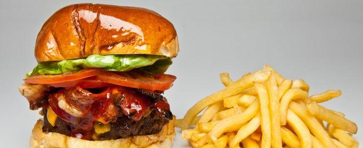 La classifica dei 10 migliori hamburger di Milano