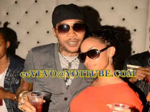 14 Best Vybz Kartel Images On Pinterest