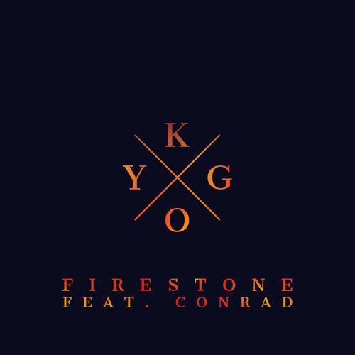 Kygo ft Conrad Sewell - Firestone (PBH & Jack Shizzle Remix) **Supported by EDX** de PBH na SoundCloud