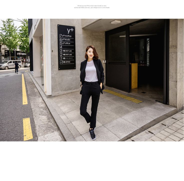 office lady set blazer + pant suit for women sets winter 2 piece set women suit women female two piece autumn business jacket-in Pant Suits from Women's Clothing & Accessories on Aliexpress.com   Alibaba Group