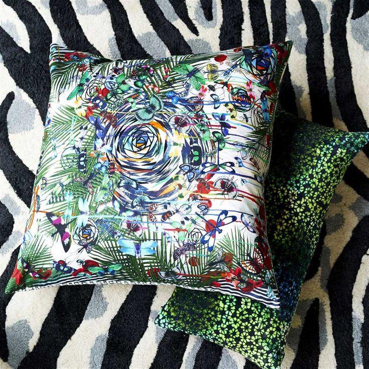 10 best tapis images on pinterest carpet christian lacroix and designers guild. Black Bedroom Furniture Sets. Home Design Ideas