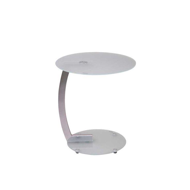 die besten 25 glastisch rund ideen auf pinterest glastisch wohnzimmer couchtisch holz glas. Black Bedroom Furniture Sets. Home Design Ideas
