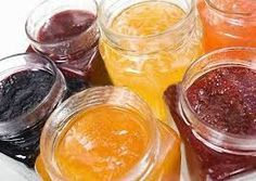 Como fazer geleia caseira de qualquer fruta