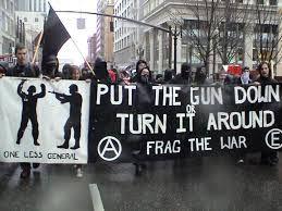 anarchy riot - Cerca con Google