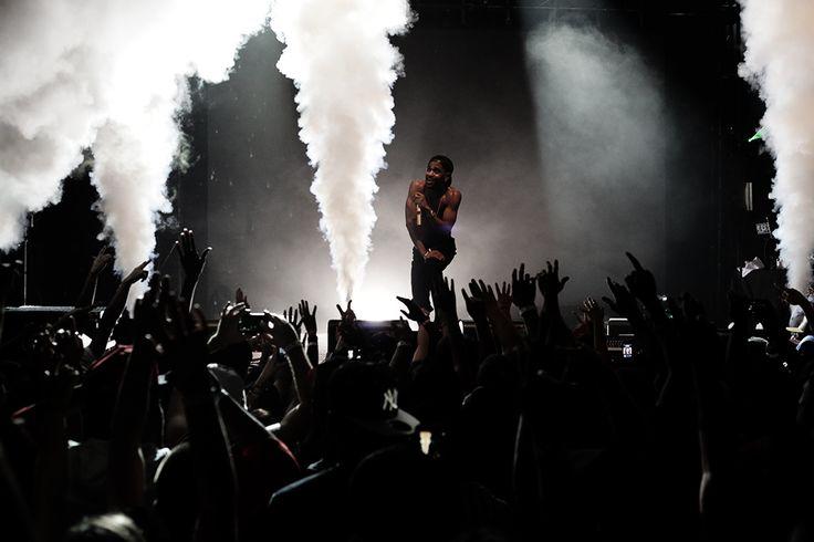 Top 10 Best New Rap Songs 2013 Latest list