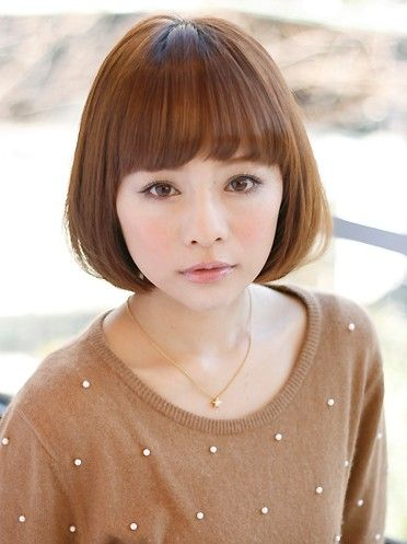 Wondrous 1000 Images About Japanese Hairstyles Cute Asian Haircuts On Hairstyles For Men Maxibearus