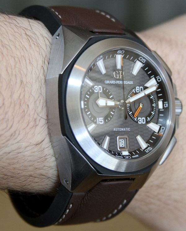 sea watch new hawk perp iii girard watches tuelle perregaux the