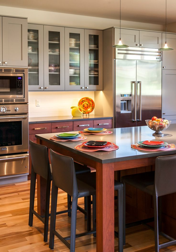 7 Best Kitchen Remodels Denver Images On Pinterest