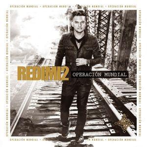 Redimi2 – Operación Mundial (2014)