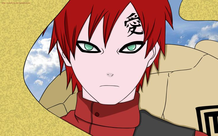 gaara_the_kazekage_by_sub_kyle-d5il8o5.png (900×563)