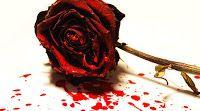 Πιερία: Όταν ο έρωτας κρατάει μαχαίρι: Εγκλήματα πάθους πο...