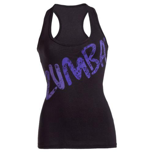 Best Women S Shoes For Zumba Australia