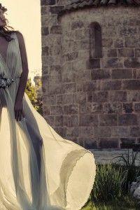 03_wedding_apulia