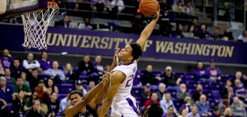Markelle Fultz, the widely projected No. 1 overall pick in this year's NBA Draft, will only hold a private workout with the Boston Celtics,…