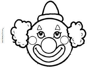 Circus downloads » Juf Sanne