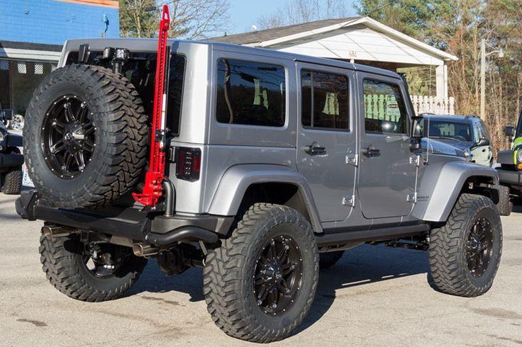 264234 led tail lights jeep wrangler jk jeep wrangler lights led. Black Bedroom Furniture Sets. Home Design Ideas