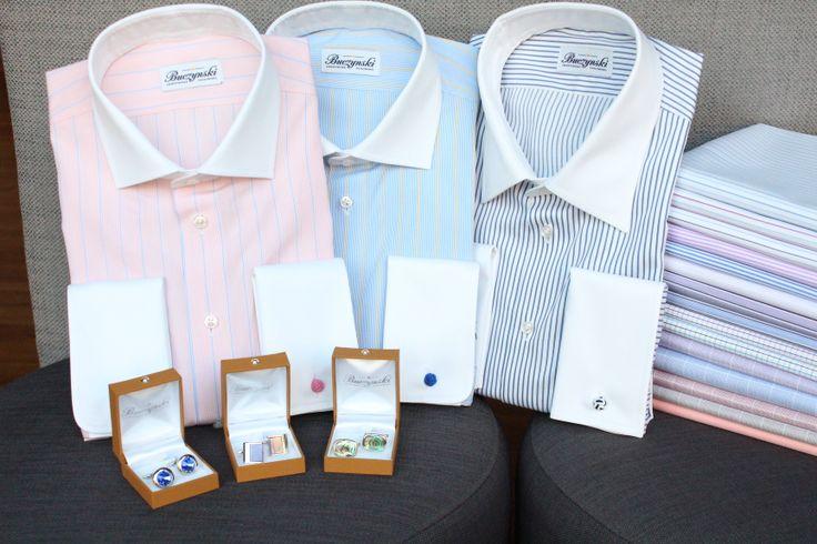 https://www.facebook.com/media/set/?set=a.10152225272279844.1073742107.94355784843&type=1&notif_t=like  #mtm #madetomeasure #buczynskitailoring #buczynski #acorn #shirt #tailoring #whitecollar