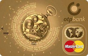 Дебетовые карты - как получить, что такое, отличия и преимущества, возможность оформить онлайн | Банки.ру