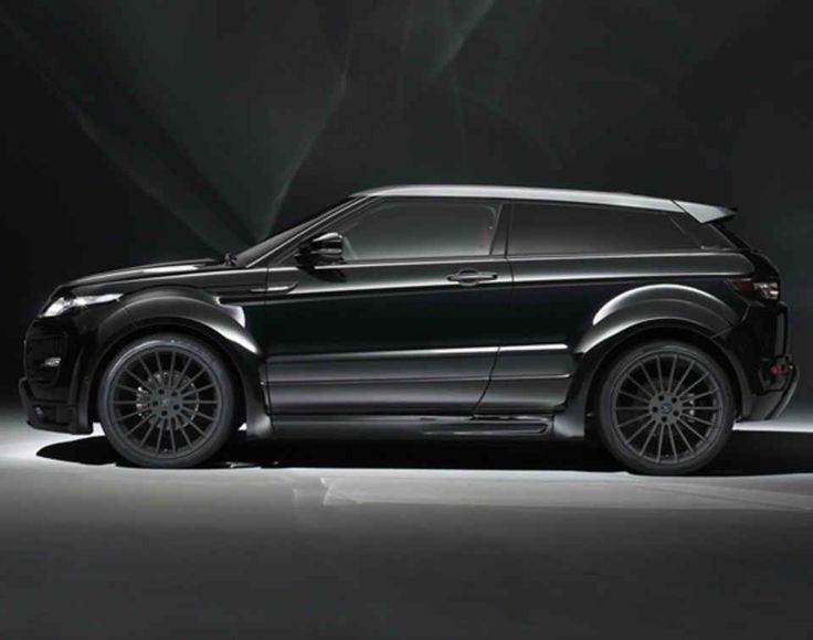 best 25 range rover evoque coupe ideas on pinterest range rover service range rover evoque. Black Bedroom Furniture Sets. Home Design Ideas
