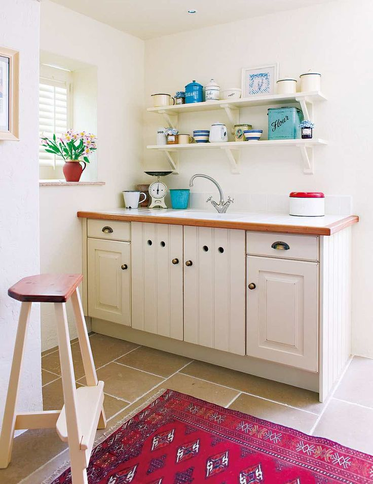 John Lewis Of Hungerford Artisan Cabinetry Utilised In A Utility Room  Setting   Not Just For