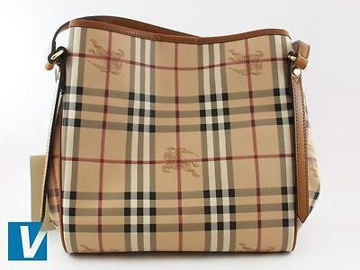 How to Identify an Authentic Burberry Handbag | eBay