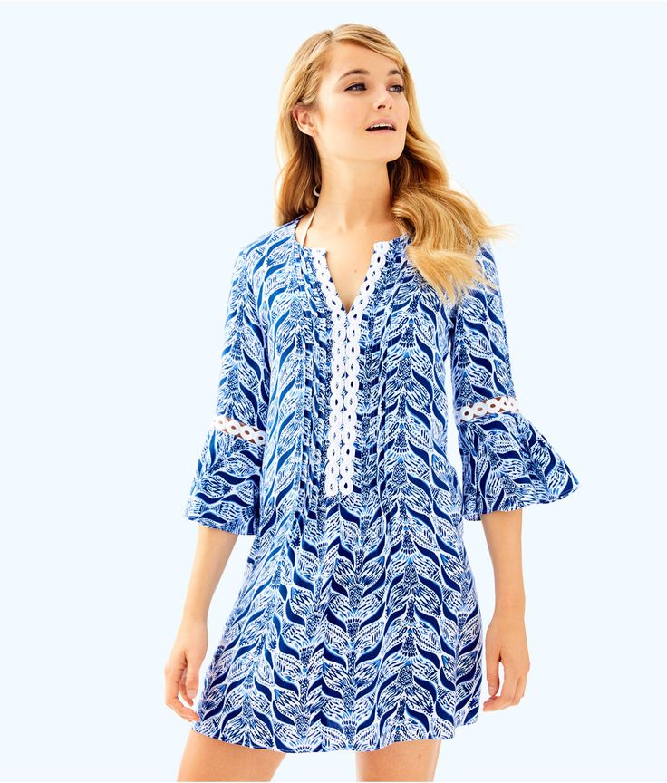 4790 Best My Closet Images On Pinterest Tall Clothing