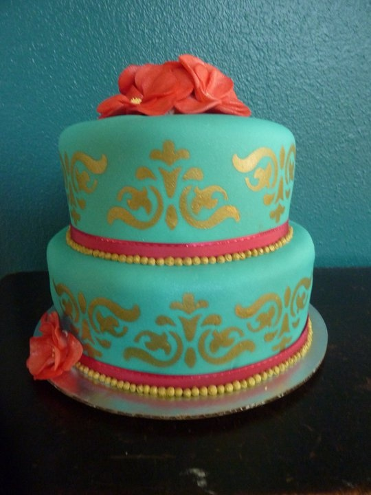17 Best Images About Wedding Cakes By Cake Occasions On Pinterest