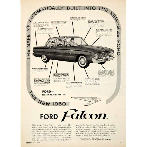 1000 images about ford falcon on pinterest shops. Black Bedroom Furniture Sets. Home Design Ideas