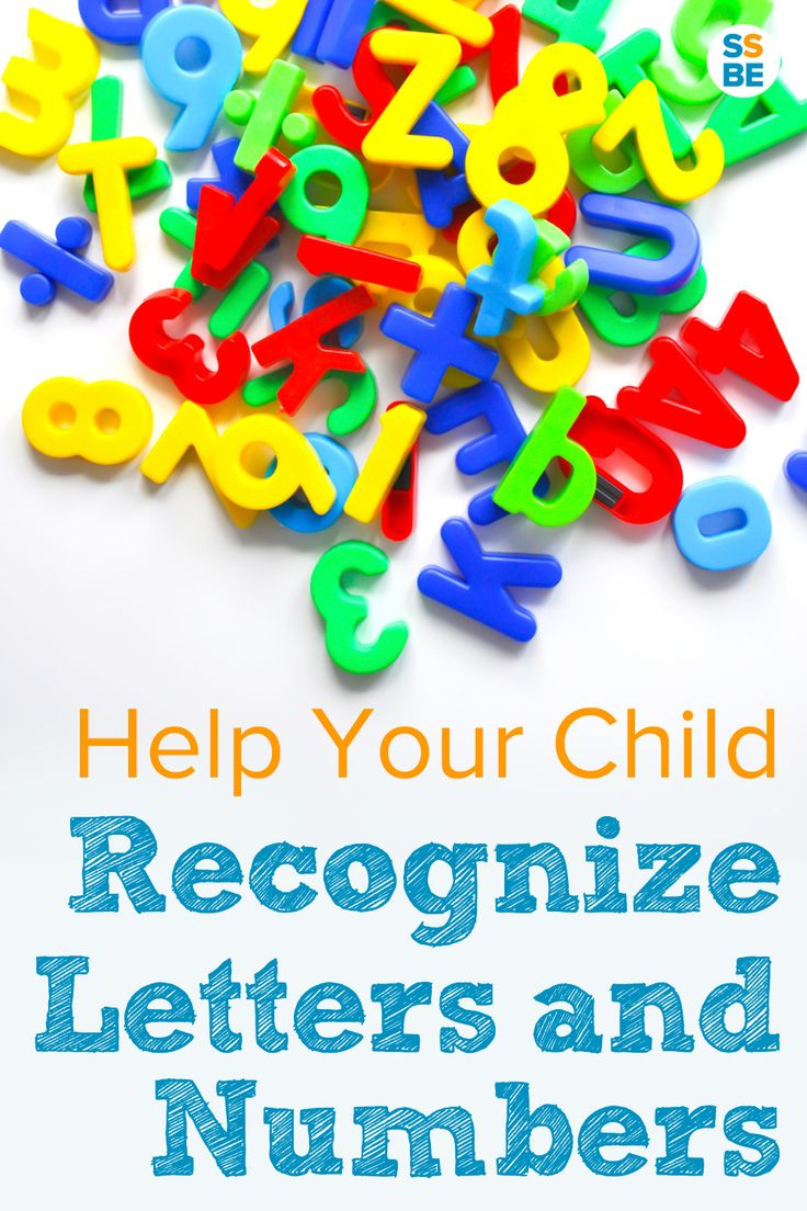 number of letters in alphabet how to help your child recognize letters and numbers 23798 | fa0c3a8e1efcdb9e0d37bc86e280303d