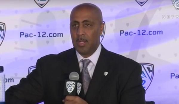 Washington says no decision has been made on Lorenzo Romar - http://www.truesportsfan.com/washington-says-no-decision-has-been-made-on-lorenzo-romar/