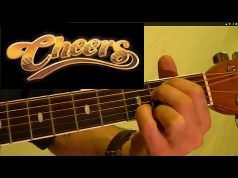Guitar guitar tabs tv : 1000+ images about Movie/Show Guitar Lessons on Pinterest