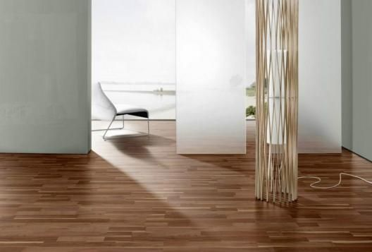 Parador Laminate Plum Flooring Matt Finish