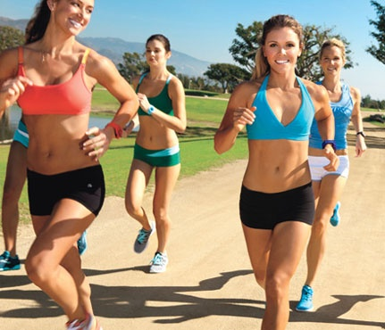 High Intensity Workouts to not only sculpt but also take time off your mile.Training Workout, Workout Exercies, Interval Workout, Workout Plans, Cardio Workout, Drop10, Drop 10, Weights Loss, Interval Training